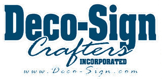 logo-design-decosign-compressor