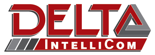 Digital Marketing Agency SEO Company Web Design Company Harford County MD Bel Air