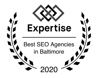 Award SEO expertise