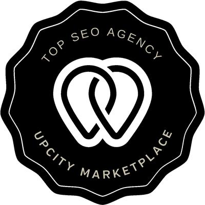 Upcity Award